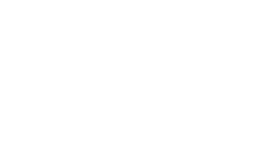 Hello Melon Logo Blanco