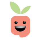 Hello Melon - Chatbot
